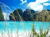 หมู่เกาะทะเลภูเก็ต