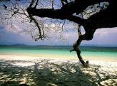 หมู่เกาะทะเลระนอง