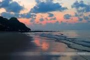 หมู่เกาะทะเลระยอง